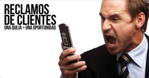 686_reclamos_de_clientes_sl
