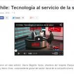 cnn_alm