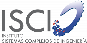 Logo ISCI