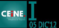 Logo_Foro_BI
