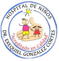 logo hosp_efc