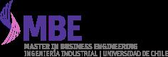 logo_mbe