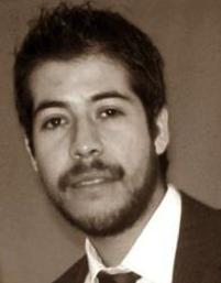 Ricardo rmunoz
