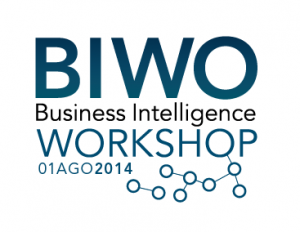 BIWO 2014_-logotipo