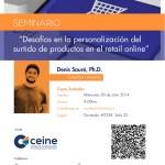 Seminario_Denis_30_Julio