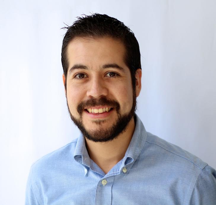 Ricardo Muñoz (1)