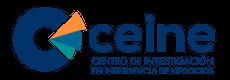 CEINE – Centro de Investigación en Inteligencia de Negocios