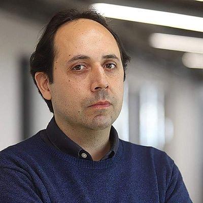Rodrigo Verschae