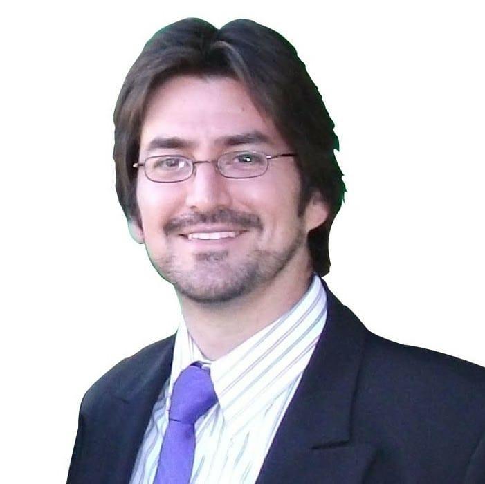 Claudio Estevez 2