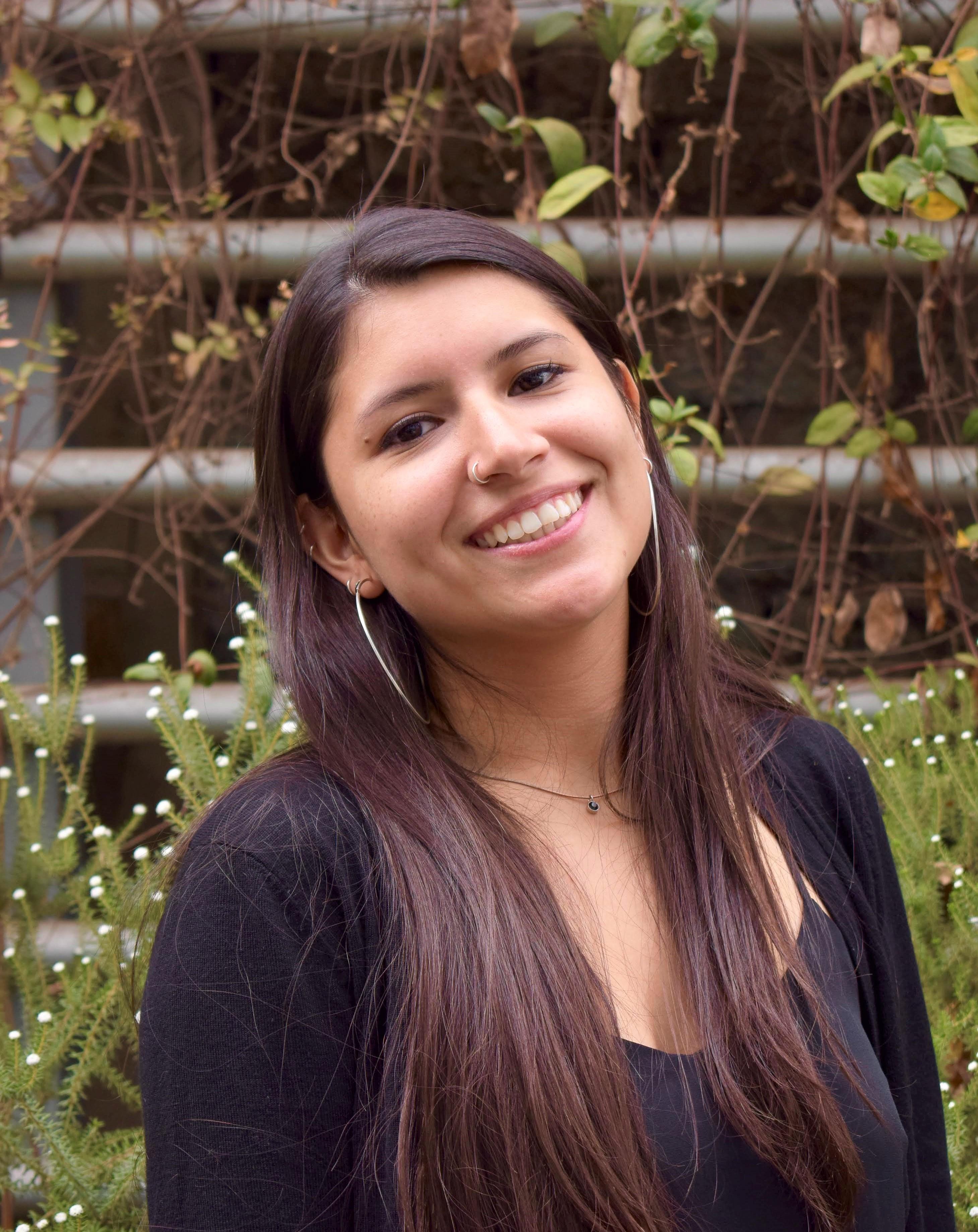 Bárbara Goncalves Cárcamo (1)