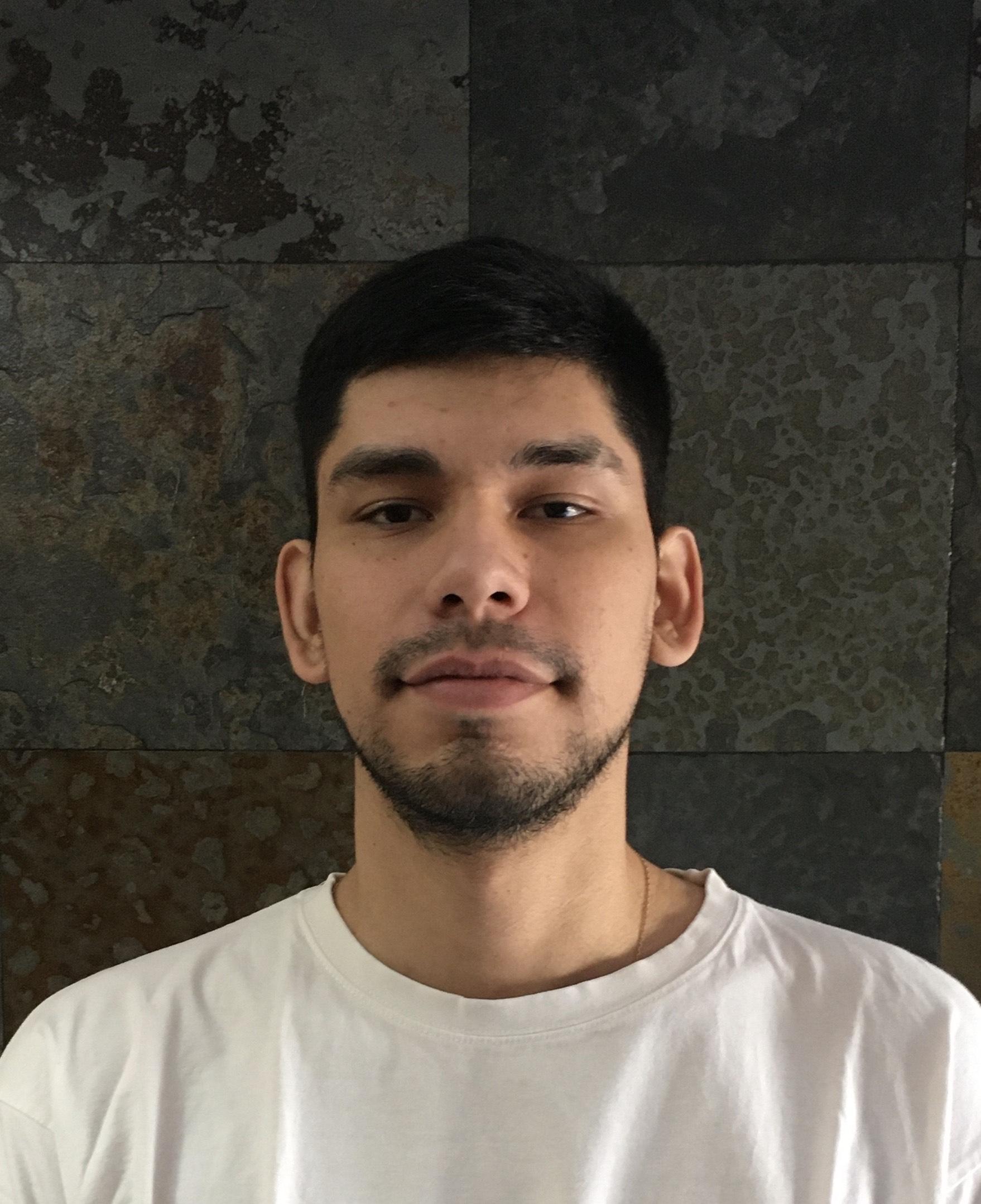 Bastián Ignacio Elgueta Gallardo (2)